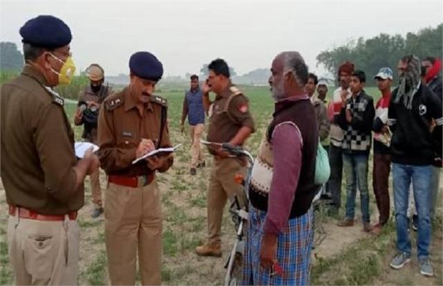 teenager strangled to death in presence of friends accused syed arrested