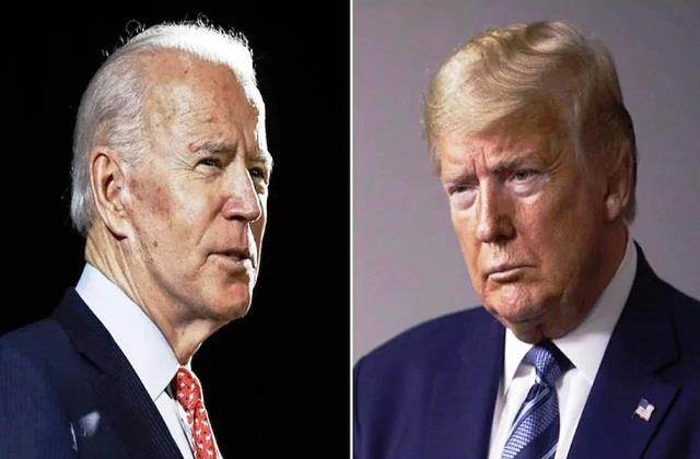 international news america presidential election joe biden