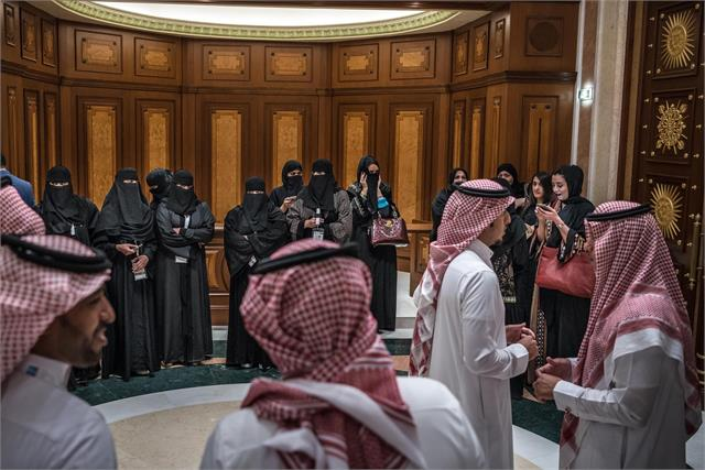 uae has made big changes in islamic laws