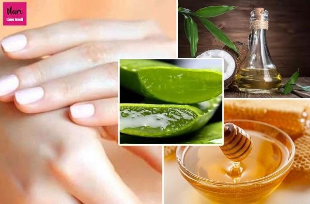 Winter Special: इन तरीकों से करें हाथों की रूखी व बेजान त्वचा की देखभाल