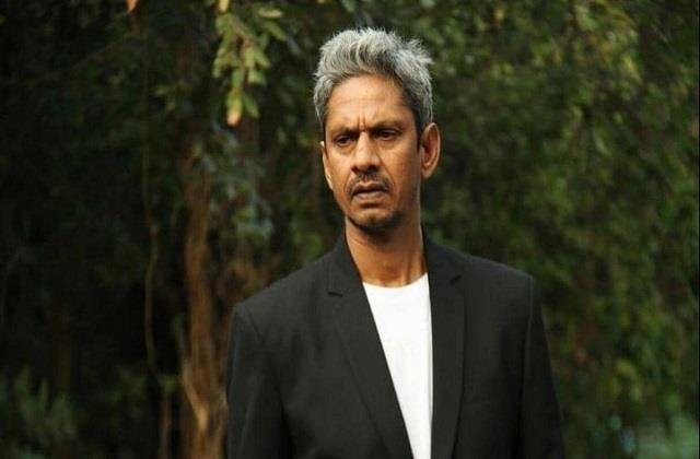 विजय राज को पुलिस ने किया गिरफ्तार, को-एक्ट्रेस ने लगाया छेड़छाड़ का आरोप