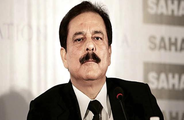 subrata roy to pay rs 62 600 crore otherwise he should be sent to jail