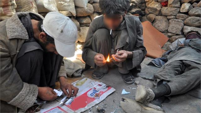 south africa is new market for afghani drug cartels