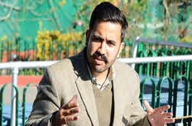 government should reconsider assembly session vikramaditya