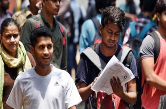 uppsc recruitment for assistant professor to officer posts