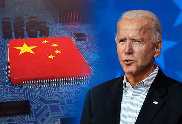 joe biden administration to be risky for chinese economy