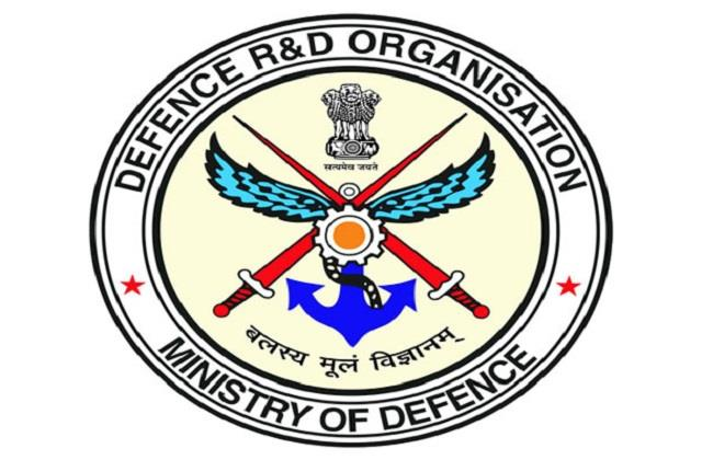 drdo these posts will be direct selection without giving exam