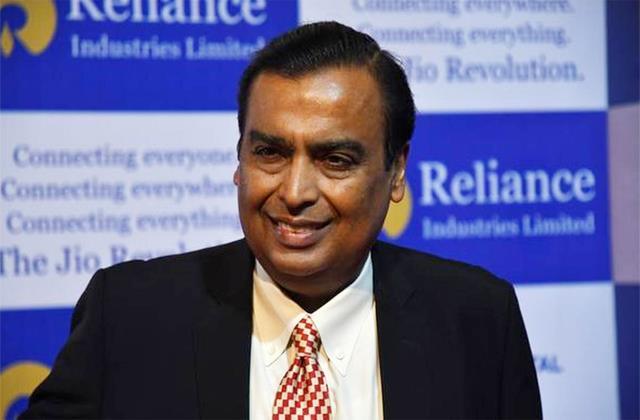 reliance retail raised rs 47 265 crore has sold 10 09 stake so far