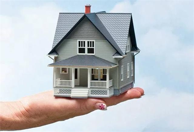 in uttarakhand all the houseless will get houses by the year 2022