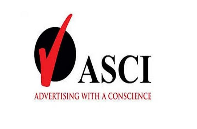 misleading advertisements related health and education accelerate