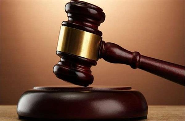 bahbalakalan kotkapura firing hearing deferred till 27