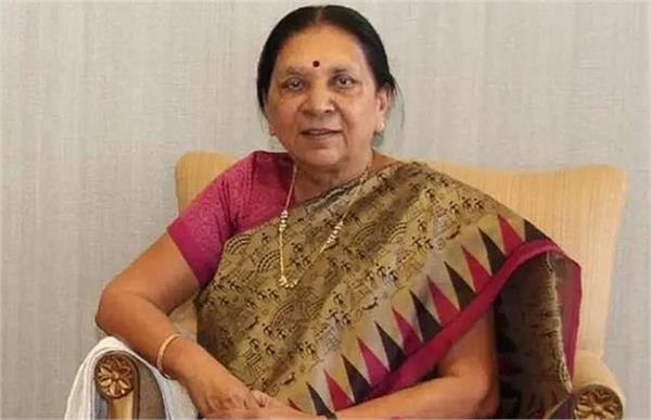 scout linked students to stay disciplined patel