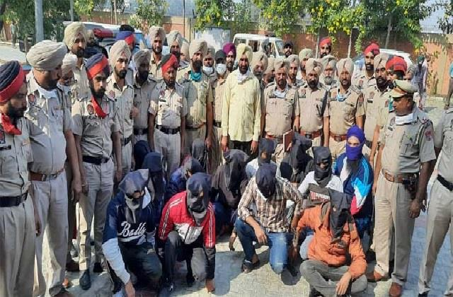 big disclosure in comrade balwinder murder case