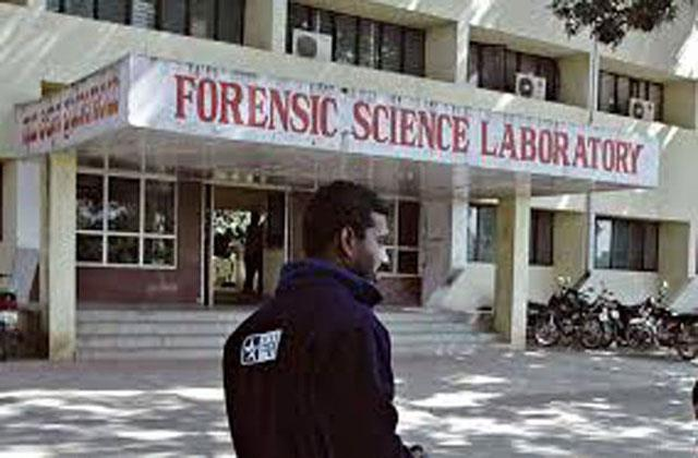 kovid 19 medicines were thrown in bhadarwah order for investigation