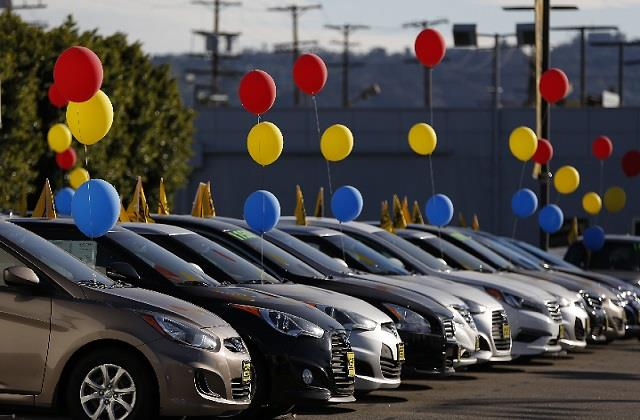 in navratri these companies caught the pace of selling automobiles