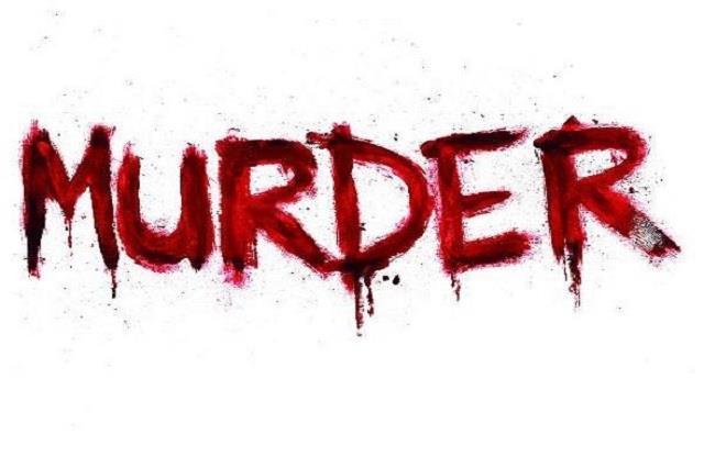 murder case in patiala
