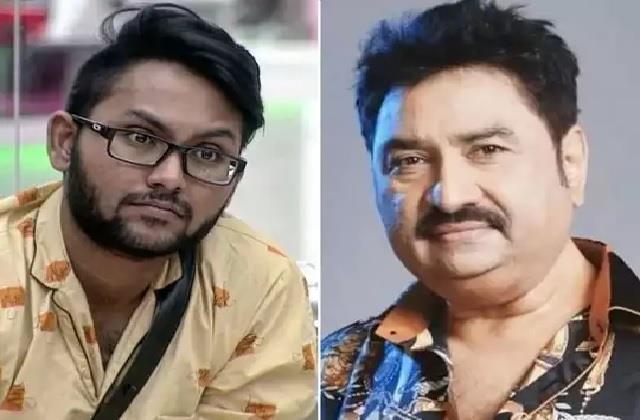 बेटे जान के आरोपों पर फूटा कुमार सानू का गुस्सा, बोले- ताली एक हाथ से नहीं बजती