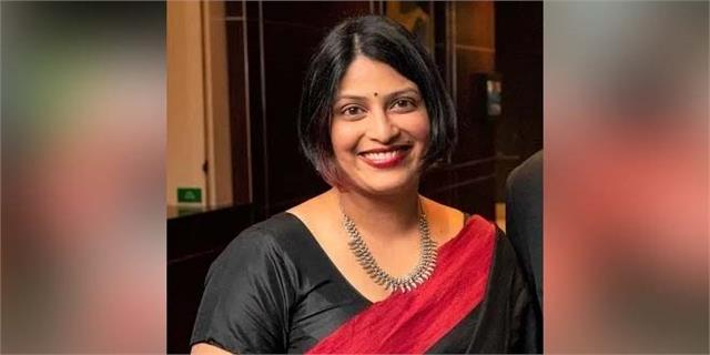 priyanca becomes new zealand s first ever indian origin minister