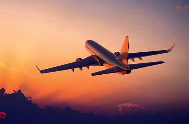 big decision of ministry of civil aviation