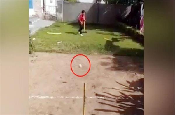 national news social media video viral dipanshu kabra jaspreet bumrah
