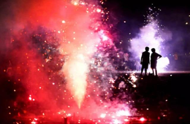 national news corona virus ngt firecrackers diwali bans