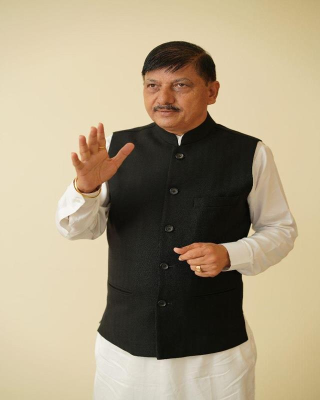 government s pre disaster management on backfoot again rana