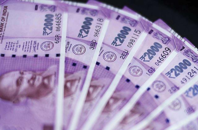 ban on dearness allowance of these millions