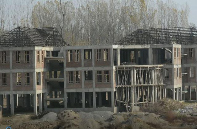 government college changed in south kashmir world bank funds