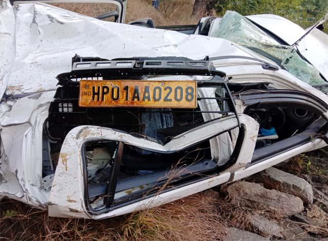 death of 2 sisters in car accident