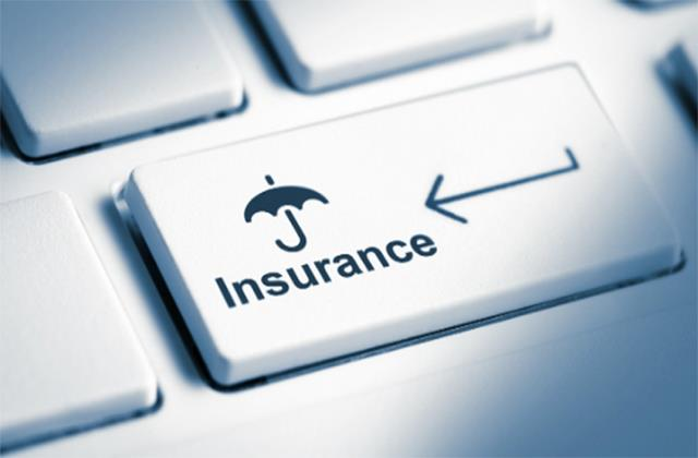 finance ministry asks psu general insurers to cut flab