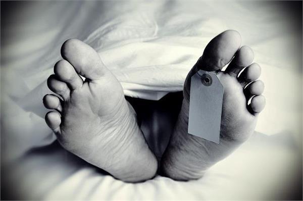 boy death abohar