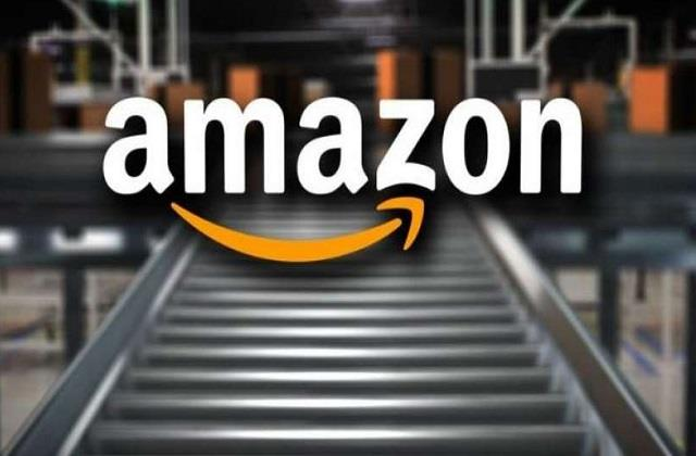 now amazon filed a cavity petition in delhi high court