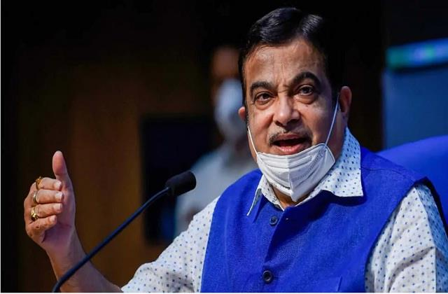 india is not expansionist but believes in the welfare of the world gadkari