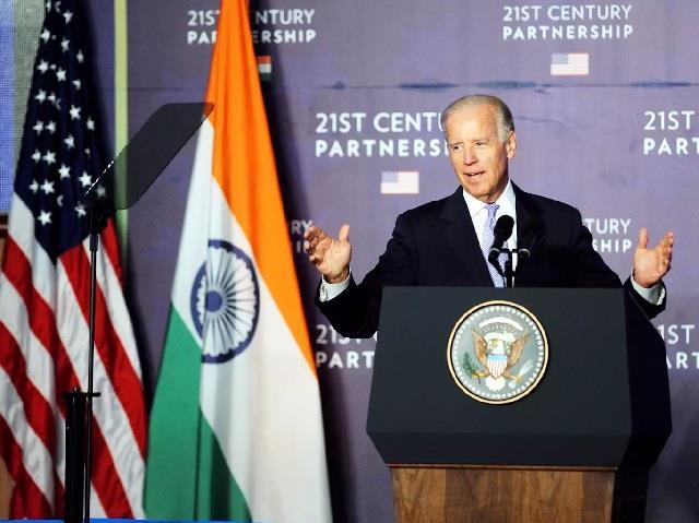 joe biden t good for india or not