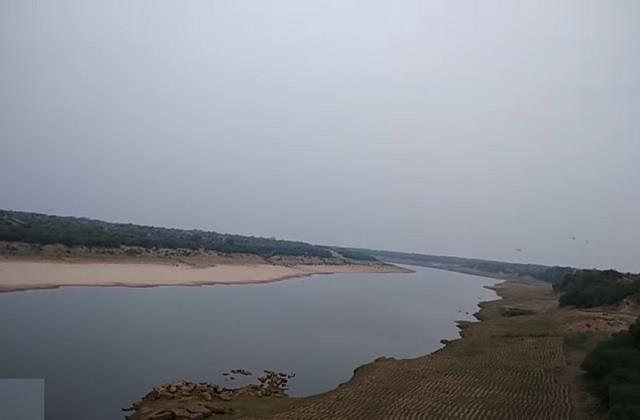 up durgarm chambal valley s surat beauty with poems