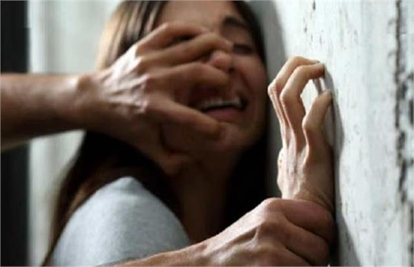the tenant molested the girl to baba then blackmailed
