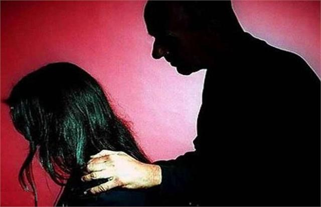 relationship is ashamed the father became angry after respecting his daughter