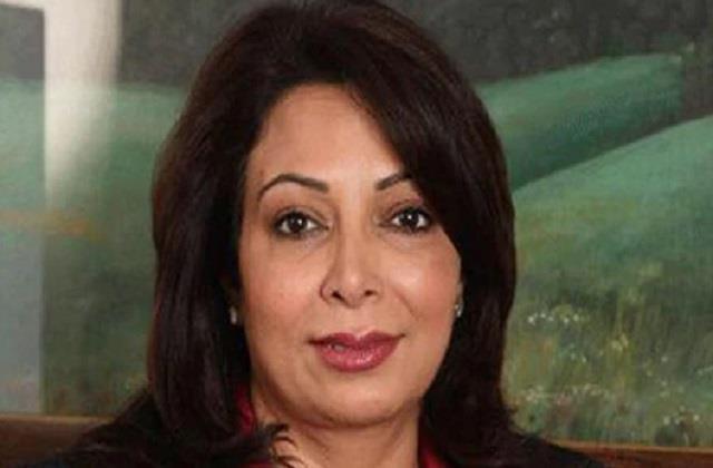 neera radia firm registered 300 crore fraud case