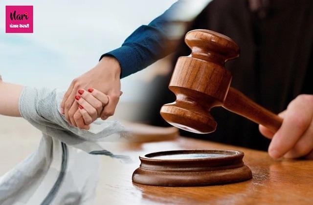 अब अपराध नहीं लिव इन में रहना, इस्लामी कानूनों में UAE ने किए बड़े बदलाव