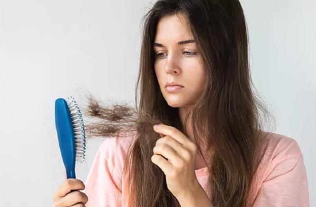 गंजेपन का शिकार होने वाले लोगों को Hair Care में क्या करना जरूरी ?