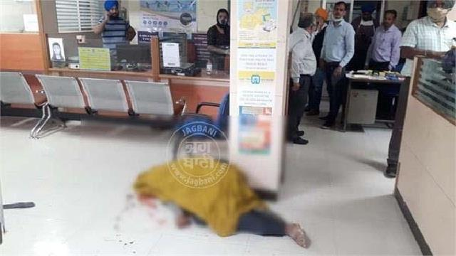 delhi police arrested accused of uco bank robbery case
