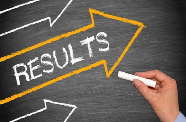 ini cet 2021 result aiims will declare results today