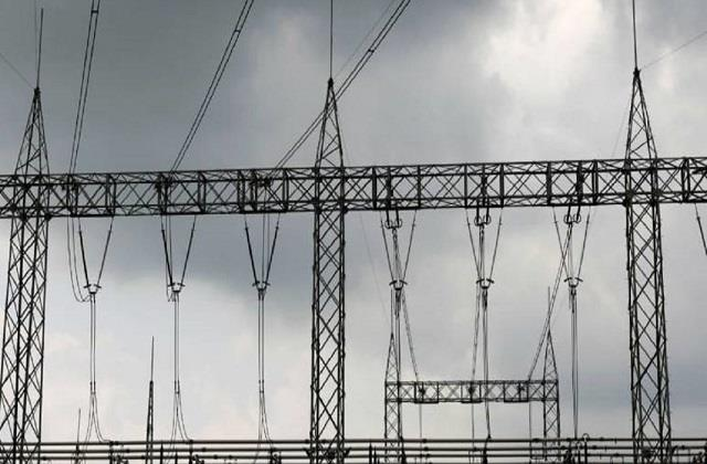 power sector in crisis discom dues rose 28 in september
