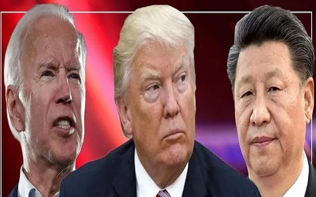 china holding off sending congratulations to biden