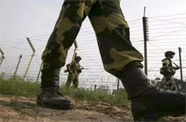 army officer s body found under mysterious circumstances