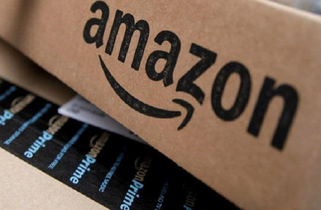 kat accuses amazon of violating fema rules