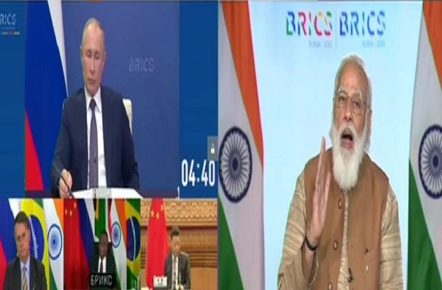 brics conference today know which countries are involved