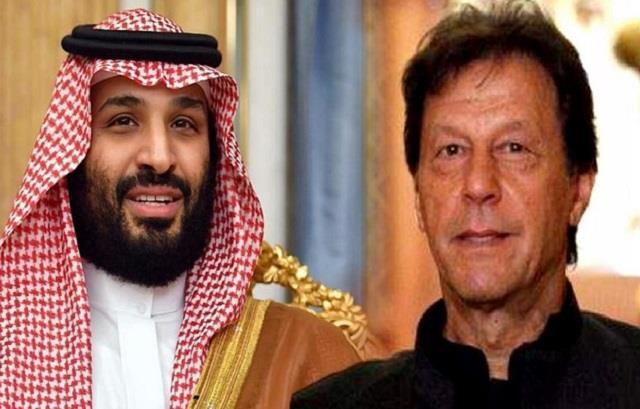 oic cold shoulders pakistan at big meet imran puts up a brave face