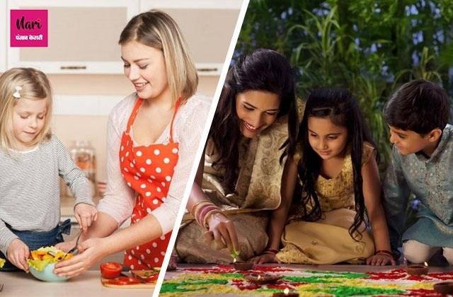 Children Day: इन गेम्स से बनाएं बच्चों का यह दिन और भी खास