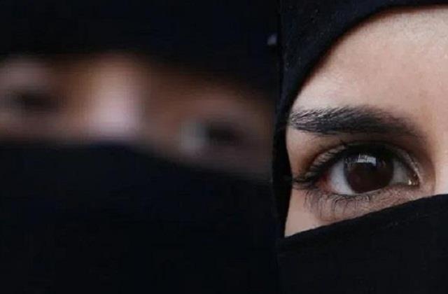 national news love jihad delhi wedding sheena shah ul hameed